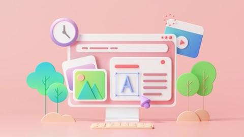 Free Content Writing Tutorial - Como produzir conteúdo online?