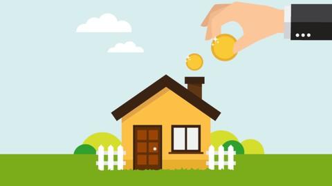 Free Investing Tutorial - Como investir em fundos imobiliários?