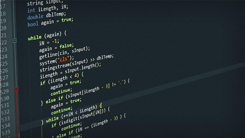 Complete guide to HTML