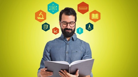 Become A Learning Machine: How To Read 300 Books This Year