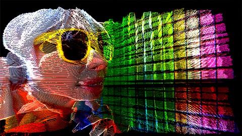 Netcurso-making-electronic-music