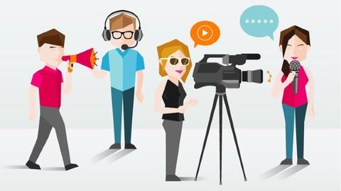 Secret Steps To Create Professional Videos
