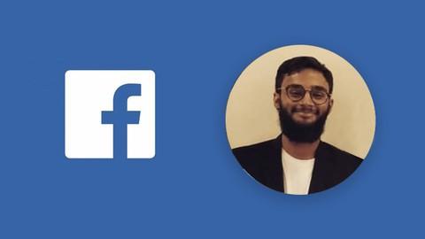 Facebook Ads & Facebook Marketing Crash Course