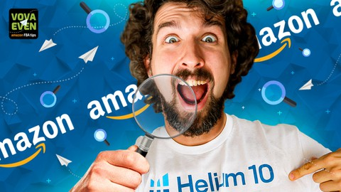 Netcurso-amazon-fba-keyword-research-with-helium-10-cerebro