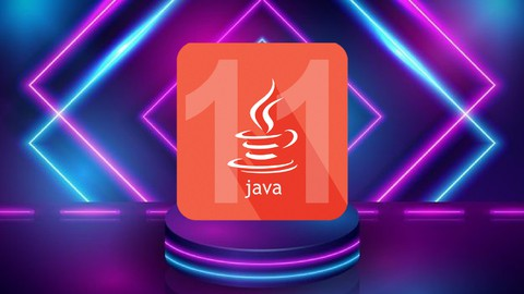 Image for course OCP Java® SE 11 Developer Exam 1Z0-819 Practice Tests
