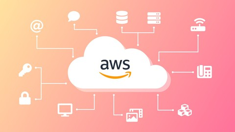 Image for course Amazon AWS Certified Solutions Architect |Professional Exam|