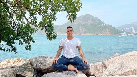 Netcurso-meditation-part-1
