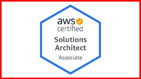 Image for course AWS Certified Solutions Architect Associate Practice Test