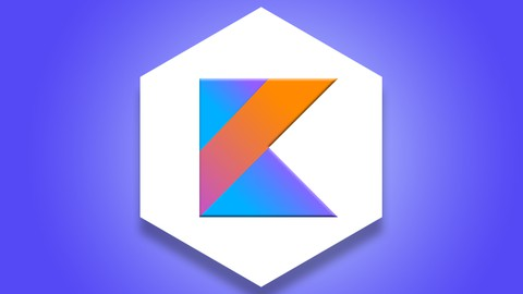 Kotlin Free for Beginners