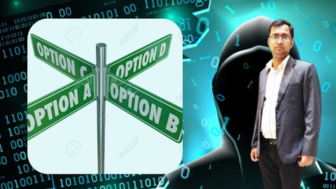 Image for course Fundamental Question on Application of Ethical Hacking