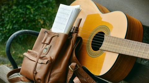 Netcurso-mini-guitar-course-for-starters