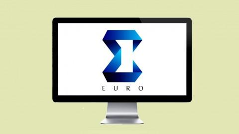 Netcurso-professional-logo-design-crash-course