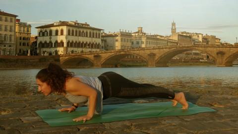 Netcurso-vamos-a-yoga-mini-corso-7-lezioni-gratis