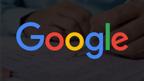 Image for course The SEO MCQ practice test