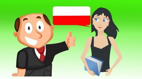 Learn Polish Language for Beginners