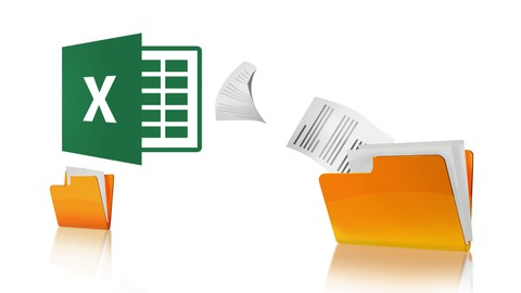 Image for course Reportings und Routineaufgaben mit Excel VBA automatisieren