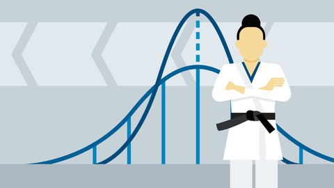 Image for course Lean Six Sigma Master Black Belt Certification Exams