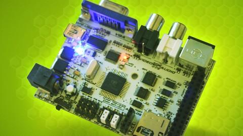 Crash Course Electronics and PCB Design