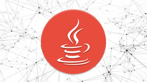 Image for course SOLID Principles in Java Application Development