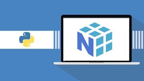 NumPy Basics for Machine Learning   70+ Coding Exercises