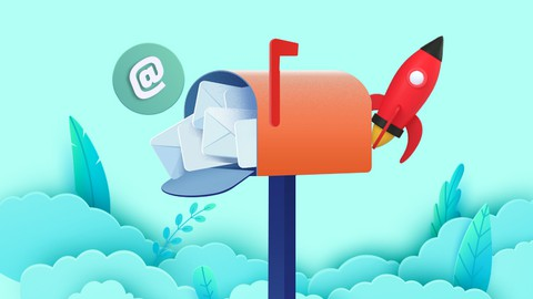 Email Marketing In 2021 - Beginners
