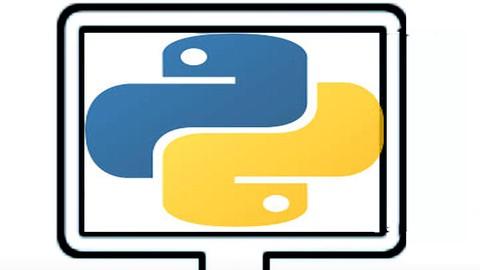 Image for course Programacion con Python