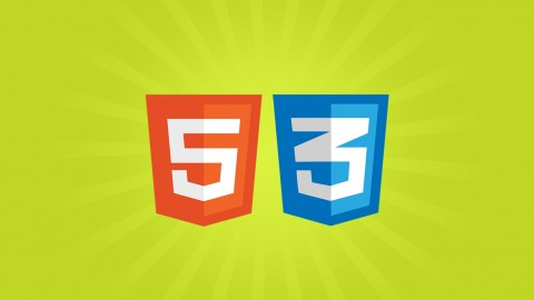Netcurso-html-and-css-for-beginners-crash-course-learn-fast-easy