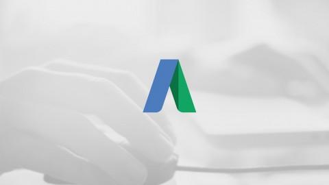 Google AdWords für Anfänger