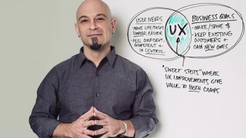 Netcurso-ux-web-design-master-course-strategy-design-development