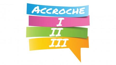 Netcurso-//netcurso.net/fr/prendre-la-parole-en-public-structurez-votre-message