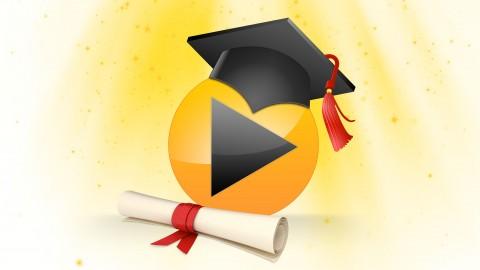 Netcurso-video-marketing-scholars-mini-course-orientation