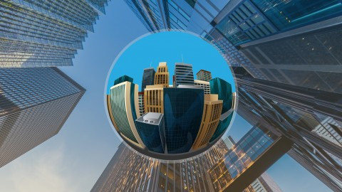 Netcurso-commercial-real-estate-investing-for-beginners
