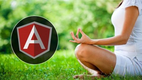 AngularJS 1.0 Masterclass - Deep Dive & Understand AngularJS