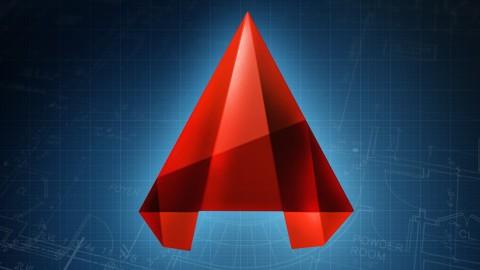 Aprende AutoCAD 2D y 3D: Básico e Intermedio.*