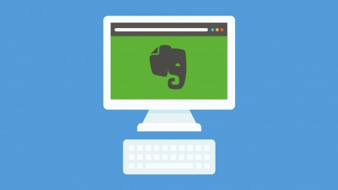 Netcurso-getting-started-with-evernote