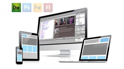 Netcurso-videobilgi-yeni-baslayanlar-icin-web-tasarm-egitimi
