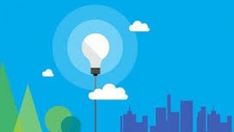 Microsoft Azure - Computación en la nube de forma sencilla