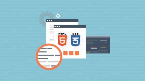 Netcurso-master-the-basics-of-html5-css3-beginner-web-development