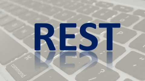 Learn API Technical Writing 2: REST for Writers