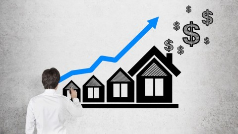 Real Estate SEO -  The Formula to Boost Traffic and Sales!