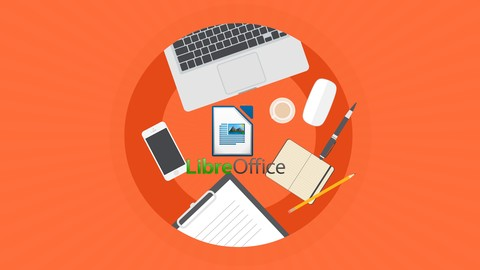 Learn LibreOffice now, start using the FREE suite: Writer