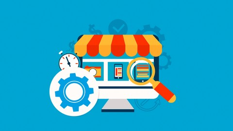 Netcurso-build-an-ecommerce-store-in-less-than-1-hour-with-wordpress
