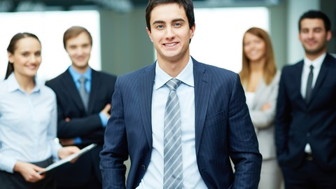 Leadership: Teaching Managers to be Leaders