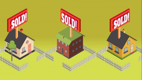 72 Hour Listing: Real Estate Marketing Plan to Sell Homes