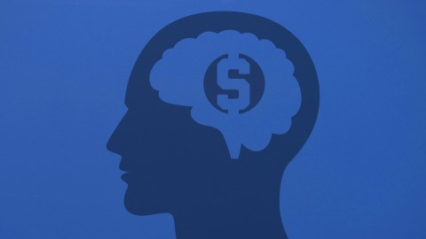 Netcurso-how-to-negotiate-salary-the-negotiation-mindset