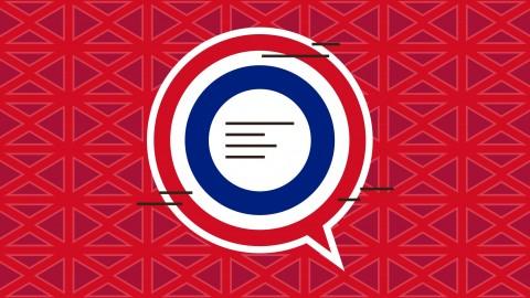 Inglés Básico: Todo lo esencial para hispanohablantes*