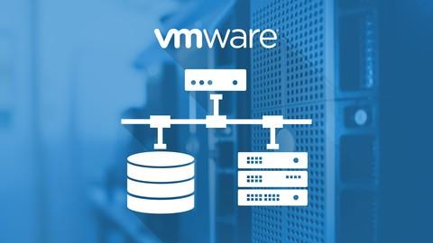 Netcurso-virtualizacion-almacenamiento-vmware-virtual-san