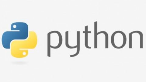 Netcurso-aprendeprogramarpython
