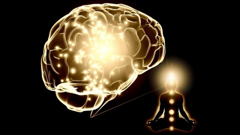 Meditacion Para Fortalecer Tu Ser Espiritual Y Tu Intuicion.
