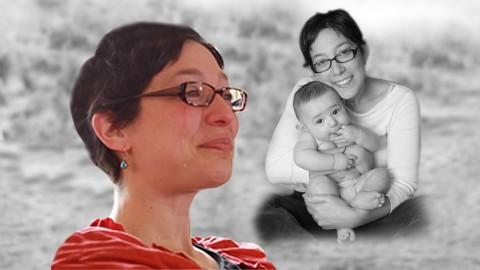 Netcurso-female-oncofertility